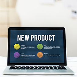 Products Ecommerce